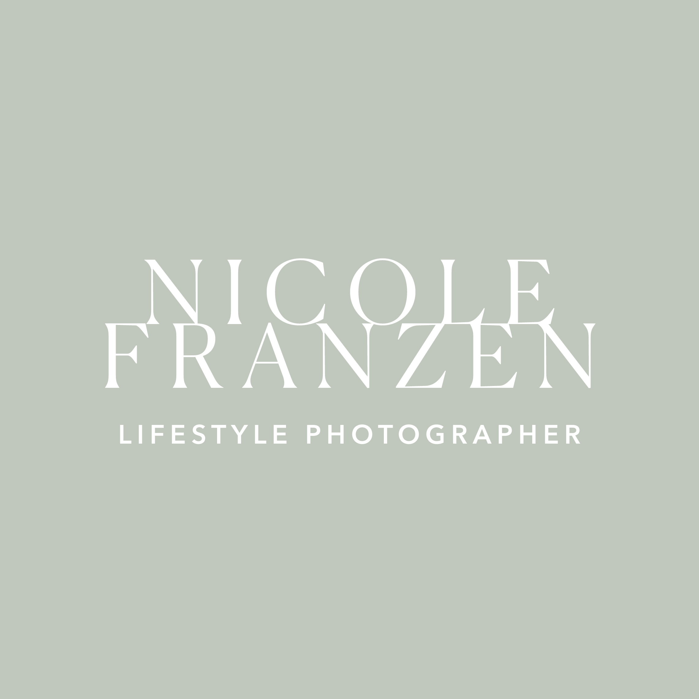 The Gift Guide Series: Nicole Franzen 15