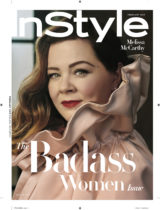 In Style, February 2019 1